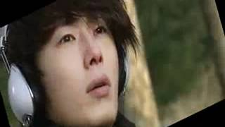 [Vietsub] [HD-MV 49 Days OST] 잊을만도 한데 I Can't Forget You - Seo Young Eun.mp4