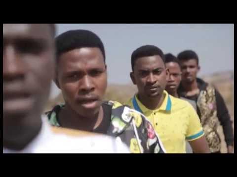 GAMU NAN DAI Song (Hausa Films & Music)