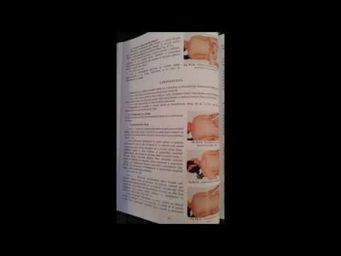 Diagnosticul de laborator al secreției prostatei