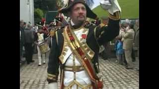 preview picture of video 'Waterloo musique 2012.avi'