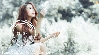 I Hate U I Love U Ringtone Mp3 Download (Link)