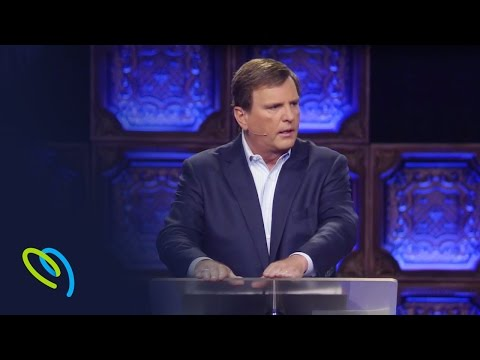 Video When Your Spouse Hurts You   MarriageToday   Jimmy Evans