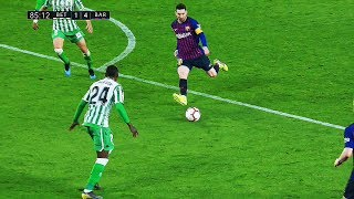 34 Impossible CHIPS Only FC Barcelona Players Can Score in Football ||HD||