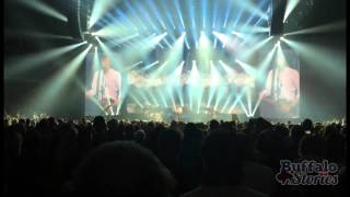 Paul McCartney LIVE highlights from Buffalo 10/22/15