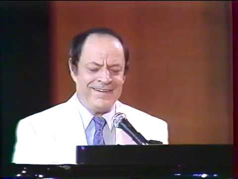 TF1 - Hommage A Edith Piaf (1988)- Y. Mourousi, Julio Iglesias, Sapho, Lavilliers Partie 2