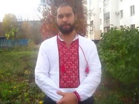 Кадышева мы желаем всем вам счастья слушать