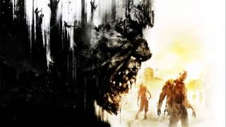 Sonic Symphony - Rebirth of a Legend (Dying Light Story Trailer Music)