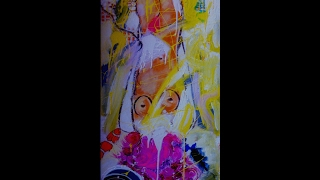 Funkadelic - Biological Speculation