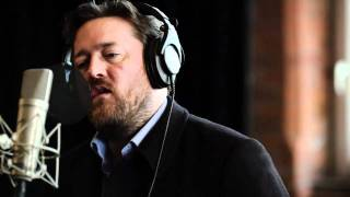 Elbow - Lippy Kids video