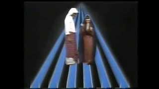 اغاني حصرية إسأل أبوك - هدى حسين تحميل MP3