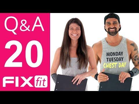 Spot pubblicitari sulla perdita di peso