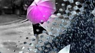 Fool's Garden - Rainy Day