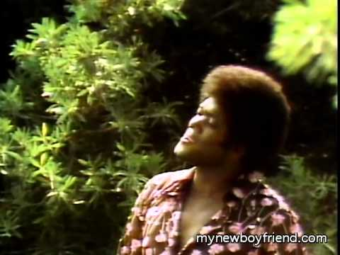 Drift Away (1973) (Song) by Dobie Gray