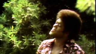 Dobie Gray - Drift Away (Original )