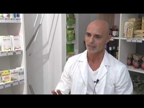 Što tablete za piće s hipertenzijom stupnja 3