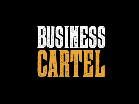 """Фото Рекламный промо ролик для бизнес-клуба """" Business Cartel"""" + помощь в организации музыкального сопровождения и фотосессии на самом ивенте.  Съемка и монтаж - 3 дня Бюджет - 250$"""