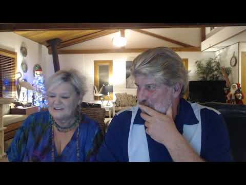 Don and Diane Shipley LIVE November 15th at 2000 EST Thumbnail