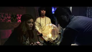 Abra ft. KZ Tandingan - Bolang Kristal (Official Music Video)