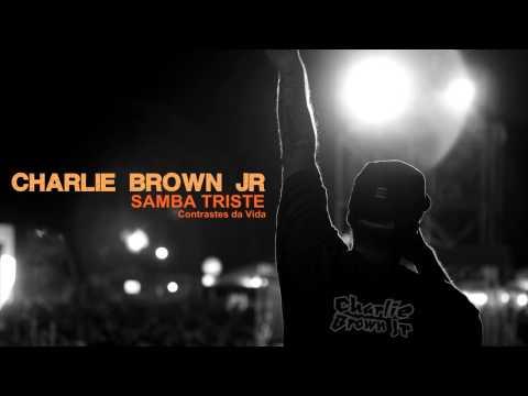 CHARLIE RITUAL BAIXAR BROWN RITMO RESPONSA E DO JR CD