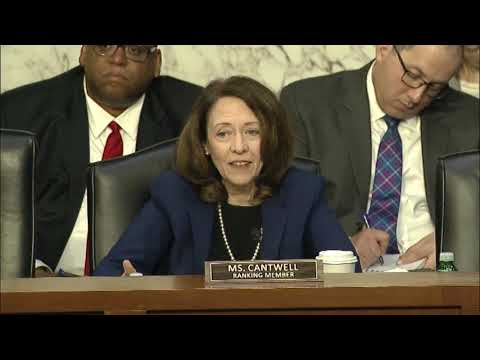 Cantwell%20Q%26A%20at%20Commerce%20STELAR%20Hearing