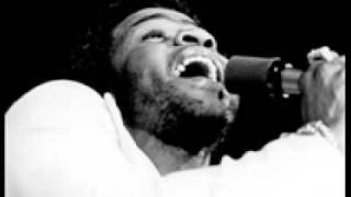 Al Green - So Good to Be Here (new version)