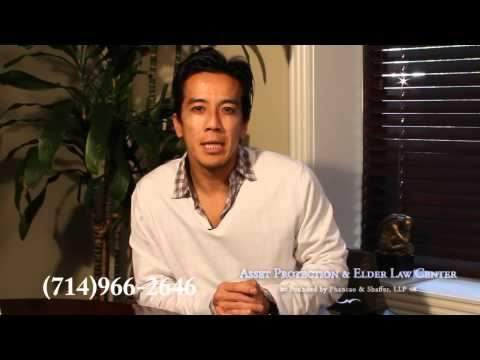 Indemnification To Hold Individual Harmless - Patrick Phancao; Esq.