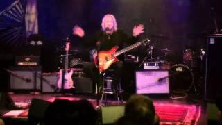 Joe Walsh - Life's Been Good (Live Spoken Word Version)