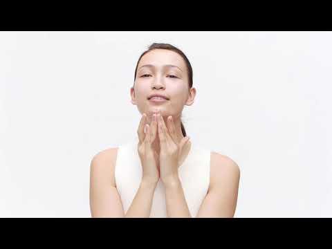 Benefiance Wrinkle Smoothing Eye Cream by Shiseido #2