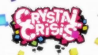 videó Crystal Crisis