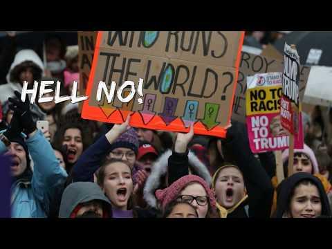 Wembi – Hell no!: Music