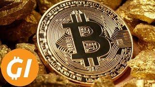 Can Bitcoin Make You A Millionaire? 9 Bitcoin/BTC Price Predictions