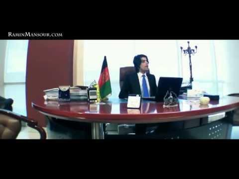 Bashir Asim & Sitara Younas - Gila New AFGHAN SONG Pashto JULY 2011 - YouTube.flv