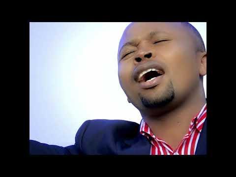 Kings of Kikuyu – Kikuyu Gospel Worship Songs Mix 2019
