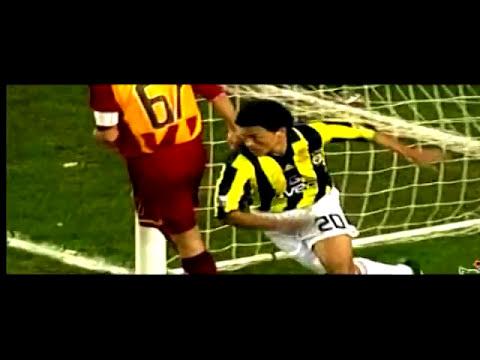 Fenerbahçe – Kıraç – 100. Yıl Şarkısı (Official Video)