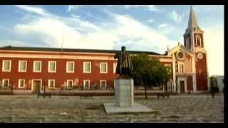 preview picture of video 'Ilha de Moçambique.m4v'