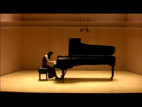 Chopin Fantasy in F Minor, Op. 49