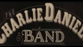 Redneck Fiddlin Man/Ode to Sweet Smoky-Charlie Daniels Band