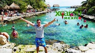 Cancun Riviera Maya, Cancun