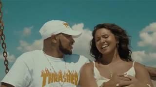 Seckond Chaynce - Blow My Mind ft. Amber DelaCruz