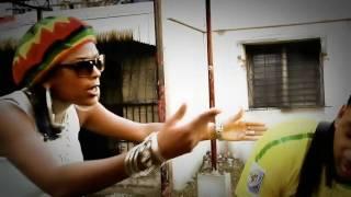 La Chacalita - El Boy C (Video)
