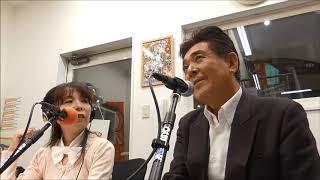アイアイ婚活情報局 2018.10 - YouTube