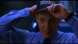 Инспектор Гаджет (1999) БГ АУДИО