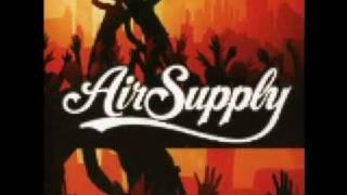 Air Supply - Do What You Do