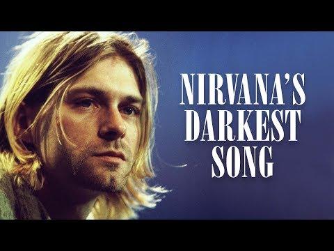 Polly: Nejtemnější píseň od Nirvany - Nerdwriter1
