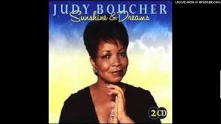 Judy Boucher-Take Your Memory With You
