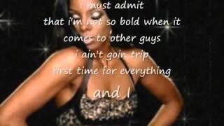 Kelly Rowland - Past 12 _DJ ChrisLorenphilippines