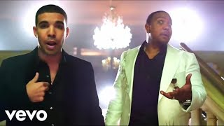 Timbaland & Drake - Say Something