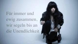 Loreen Euphoria Deutsche Übersetzung