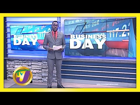 TVJ Business Day January 28 2021