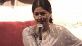 Kashmiri mp3 song 'Katyu Chukh Nund Bane Valo Mashok Myane